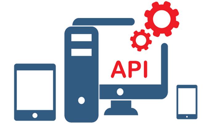 api for branded sms